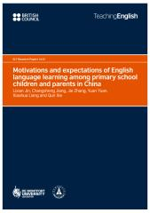 Motivations and expectations of English language learning among primary school.pdf