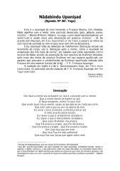 Nadabindu Upanishad.pdf