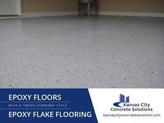 Importance and Benefits of Flake Epoxy Flooring.pptx