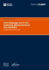 Own Language use in ELT.pdf