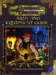 Dungeons & Dragons - Arms_And_Equipment_Guide.pdf