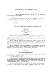 COSCIP - Codigo_de_Seguranca_Contra_Incendio_e_Panico.pdf
