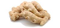 the-benefit-of-ginger