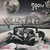 Room39 - Restart.mp3