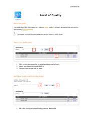 data_setup_level_of_quality.docx