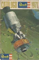 Catálogo 1971 (1).pdf