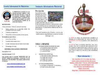 Brochure SDEMINARIOS CAM.pdf