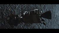 Transformers 3.flv