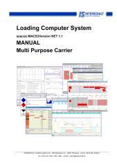 is-macs3-multi-purpose.pdf