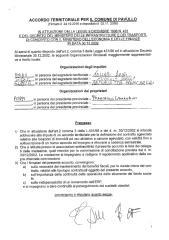 PAVULLO-MO-2016-Accordo.pdf