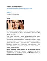 Entrevista_ANTUNES FILHO(li 02022009).doc