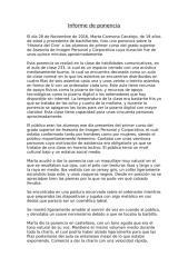 ESCRIBANO_FERNANDO_Semana1_Marta.docx