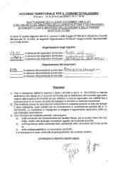 PALAGANO-MO-2016-Accordo.pdf