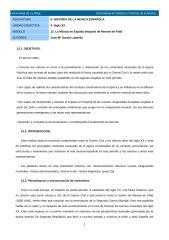 Modulo 12-La Música en España después de Manuel de Falla.docx