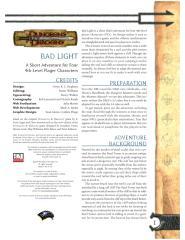 BAD LIGHT.pdf