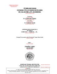 FORMAT COVER KERJA PRAKTEK 2.pdf