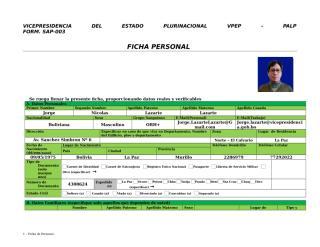 FICHA PERSONAL Acualizado.doc