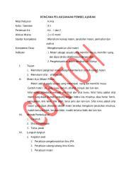 RPP_kimia_kelas1_2.pdf