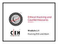 CEHv6 Module 52 Hacking RSS and Atom.pdf