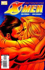 astonishing x-men #014.cbr