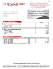 reporteAnualCostos2012.pdf