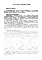 Conceitos Básicos de Ciência Política.doc