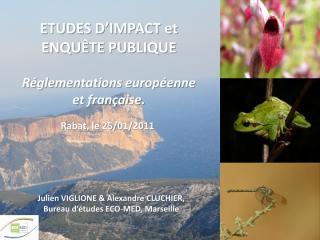 presentationWWF-EcoMedmodifiée-250111.pdf
