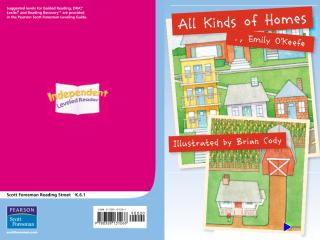 All Kinds of Homes.pdf