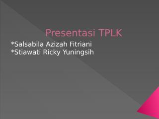 Presentasi TPLK kel 5.pptx
