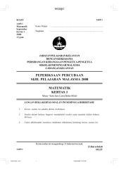 mate k12 kelantan trail spm 08.pdf