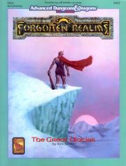 TSR09351_-_FR14_-_The_Great_Glacier.pdf