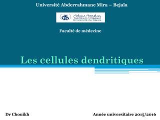 immuno3an06-cellules_dendritiques.pdf
