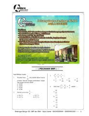 Soal Matematika SMP Pecahan.pdf