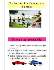 Materia_e_suas_propriedades.pdf