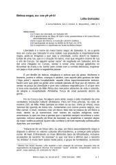 Beleza_negra_ou_ora_ye_ye_o_jornal_Mulherio_1982_pt.doc
