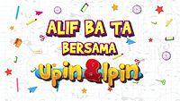 Alif Ba Ta bersama Upin  Ipin.mp4