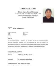 CV- albañil.docx
