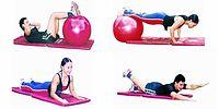 exercises-to-boost-libido