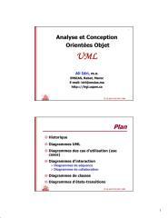 idri-UML-student.pdf