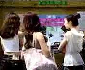 2pm & SNSD caby song .3gp