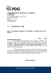 12 Doc. DRT RJ - PAPEL TIMBRADO.doc