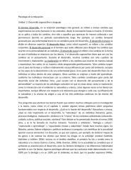 2do examen Mandar Psicología de la educación.docx
