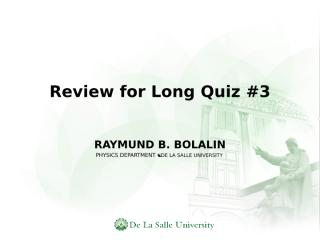 Review 3 (051711).ppt