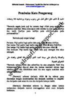 02 pembuka kata pengarang.pdf
