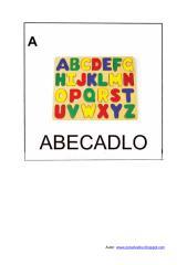 A - wyrazy zaczynające się na literę a.pdf