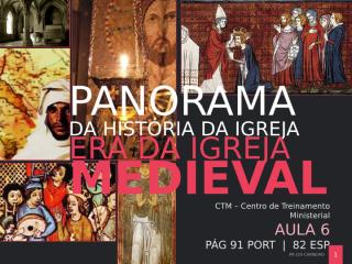 HISTORIA6.pptx