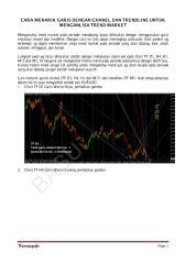 cara menarik garis dengan chanel dan trendline.pdf