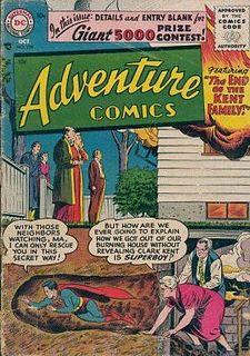 adventure comics v1 229 superboy bi 01 ebal.cbr