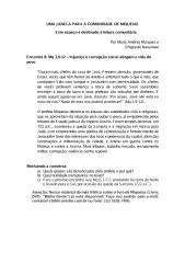 Uma Janela Para a Comunidade de Miqueias [Encontro 8].pdf