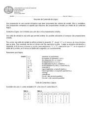 (2) Hoja_de_Trabajo_Lógica USAC.pdf